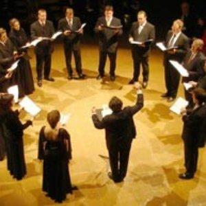 Avatar for Huelgas Ensemble, Paul Van Nevel
