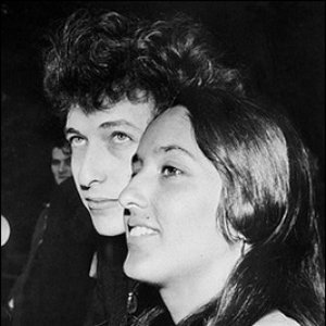 Avatar für Bob Dylan with Joan Baez