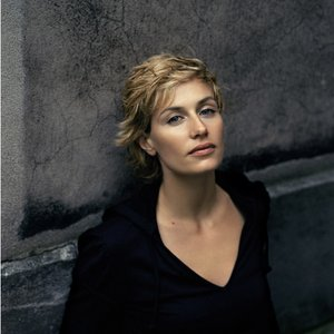 Avatar for Cécile de France