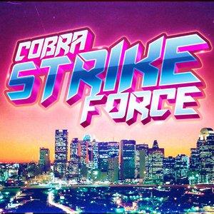 Avatar for Cobra Strike Force