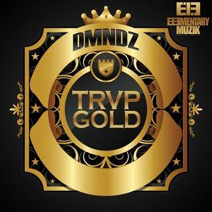 TRVP GOLD