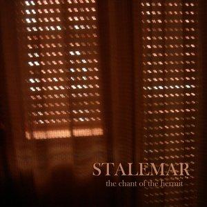 Avatar for Stalemar