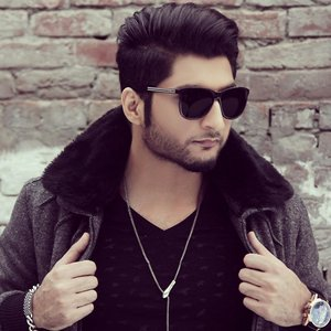 Avatar for Bilal Saeed
