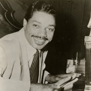 Avatar de Slim Gaillard and His Orchestra