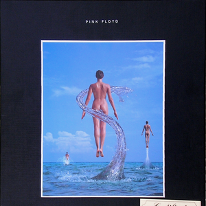 Pink Floyd - Shine On Selections From The Box (Promo) - Zortam Music