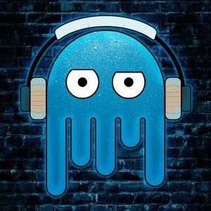 Avatar for Jellifish Beats