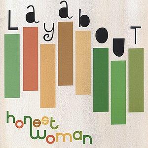 Honest Woman