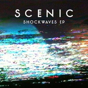 Shockwaves EP