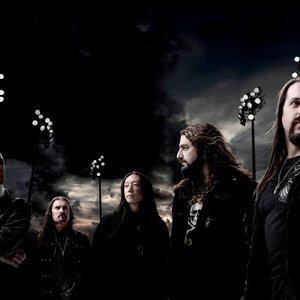 Avatar de Dream Theater