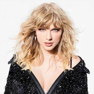 Avatar für Taylor Swift