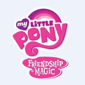 Friendship Is Magic, Volume 1