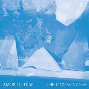 The House at Sea (Bonus Track Version)