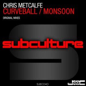 Curveball / Monsoon
