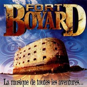Fort Boyard: La Musique De Toutes Les Aventures