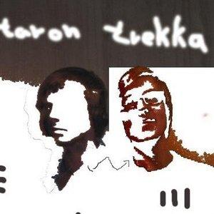 Avatar for Taron-Trekka