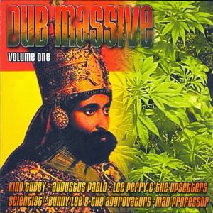 Dub Massive Vol. 1