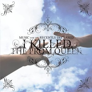 Music for the Recently Deceased (Tour Edition)