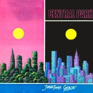 Avatar for Jonathan Gable