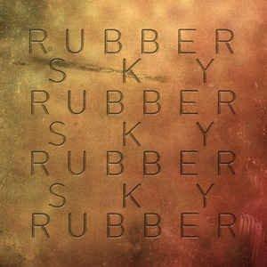 Rubber Sky