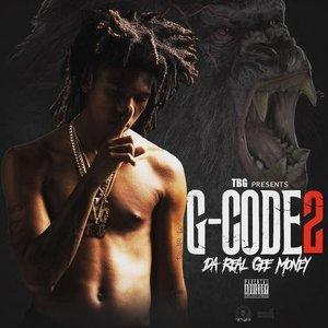 G-Code 2