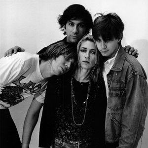 Avatar for Sonic Youth
