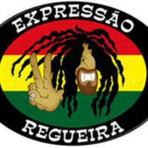 Avatar for Expressão Regueira