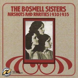 Airshots And Rarities 1930-1935