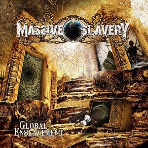 Global Enslavement