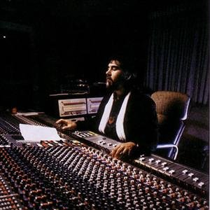Avatar for Vangelis