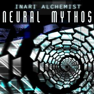 Neural Mythos
