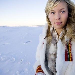 Avatar for Sofia Jannok