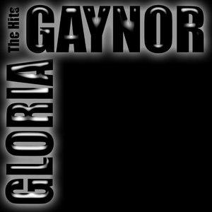 Gloria Gaynor (Remastered)