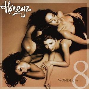 Wonder No. 8
