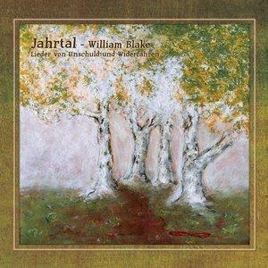 William Blake - Lieder Von Unschuld Und Widerfahren