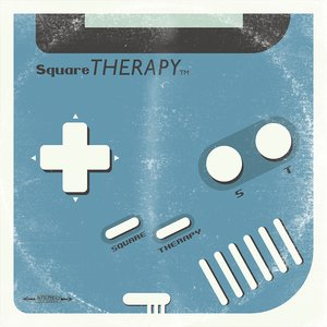 Avatar for Square Therapy