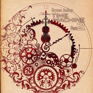 Time Machine Pt. 2