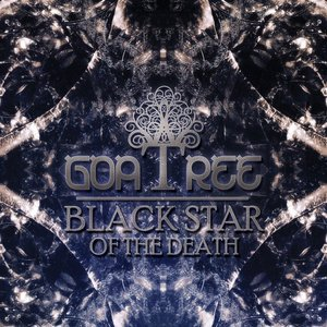 Black Star Of The Death
