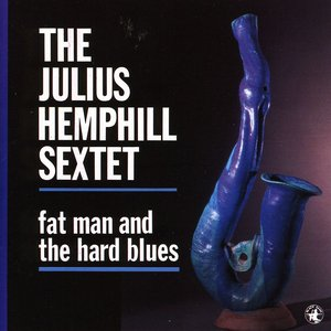 Fat Man And The Hard Blues