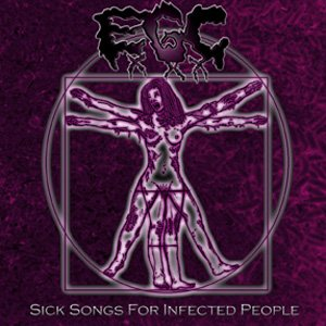 Sick Songs for Infected People