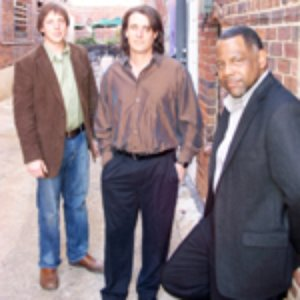 Avatar for Reggie Buie Trio