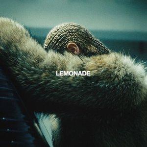 Lemonade [Explicit]