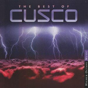 The Best of Cusco