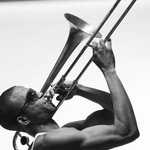Avatar for Trombone Shorty