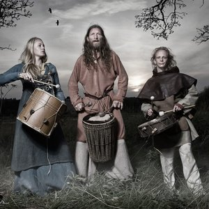 Аватар для Folket Bortafor Nordavinden