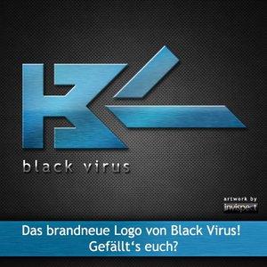 Avatar für Black.Virus