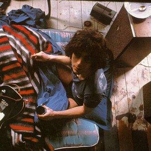 Image pour 'Syd Barrett'