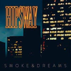 Smoke & Dreams