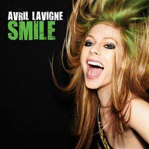 Bild für 'Smile'