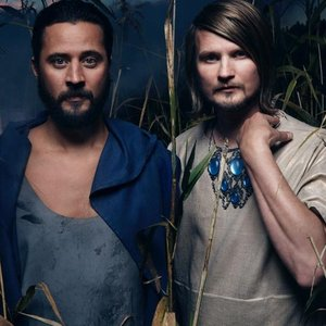 Avatar for Röyksopp