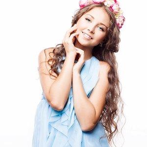 Avatar for Sofia Tarasova